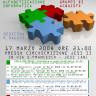 Seminari formativi Internet – Benessere – Risparmio
