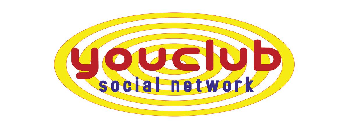 Logo-YOUCLUB-Social-Network