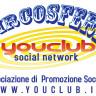 Sezione Giovanile Associazione You Club